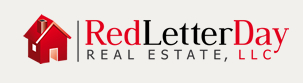 Red Letter Day Real Estate, LLC ~ Home